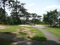 Atividades para você e sua família: Parques e Bosques em Curitiba – Bosque São Nicolau | Blog Apolar Imóveis