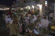 QA_170211 Qatar_0689 Dohan Souq Wagif Joko