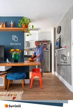 Room Colors, House Colors, Cozy Living Rooms, Living Room Decor, Condo Design, Interior Design, Small Apartment Interior, Dinner Room, Home Furniture