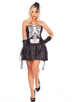 Little girls will get their imaginations going with our Halloween costumes that include a Wild West cutie, a rag doll, witches, princesses, astronauts and more. Get your little one the perfect classic girls Halloween costume this year. Popular Halloween Costumes, Costumes For Women, Halloween Festival, Halloween Night, Mystery Parties, Classic Girl, Suits You, How To Make, How To Wear