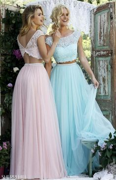 Sky blue 2 ball dress lace sleeveless evening dresses, Shop plus-sized prom dresses for curvy figures and plus-size party dresses. Ball gowns for prom in plus sizes and short plus-sized prom dresses for Princess Prom Dresses, Prom Dresses 2016, Sherri Hill Prom Dresses, Ball Dresses, Ball Gowns, Evening Dresses, Bridesmaid Dresses, Formal Dresses, Wedding Dresses