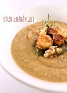 ... Soup | Soup Recipes | Pinterest | Lasagna Soup, Lasagna and Soups