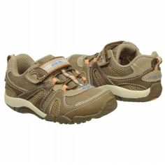 #Stride Rite              #Kids Boys                #Stride #Rite #Kids' #Palmer #Inf/Tod #Shoes #(Bear #Cub)                     Stride Rite Kids' SRT Palmer Inf/Tod Shoes (Bear Cub)                                                   http://www.snaproduct.com/product.aspx?PID=5871005