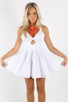 http://www.nothingtowear.co/product/bow-back-dress