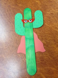 Lunchtime craft for Book Week. Book Week, Lunch Time, Bookmarks, Superhero, Books, Crafts, Libros, Manualidades, Marque Page