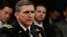 "Retired US general: Drones cause more damage than good - Retired US Lieutenant General Michael Flynn calls for ""different approach"" on drones in interview with Al Jazeera - 16 Jul 2015 12:30 GMT"