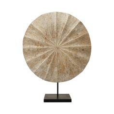Cameroon Shield