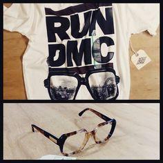 #RUNDMC #HIPHOP #MASTERS fashion tribute  by Trea$ure.  Go shop! Www.facebook.com/treasurerrr  #moda #street #urban #playeras #tshirts #camisas #gorras #rock #monterrey #mexico #tropical #ellos #vintage #unique #music