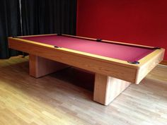 Best Olhausen Pool Table Gallery Images On Pinterest Bumper - Olhausen 30th anniversary pool table price