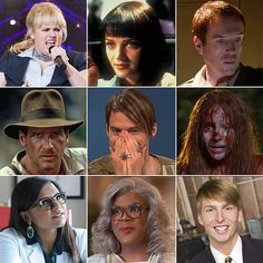 275 Halloween Costume Ideas From Movies & TV