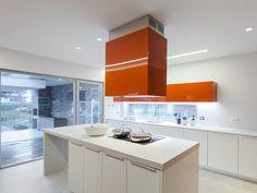 Laranja Mecânica :: Clockwork Orange #FabriDesignAttitude