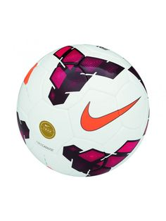 Search results for: 'Nike Incyte La Liga Soccer Ball p eb Nike Soccer Ball, Soccer Gear, Soccer Stuff, Fifa, Liga Soccer, Premier League Soccer, Soccer Match, Soccer Training, Football Players