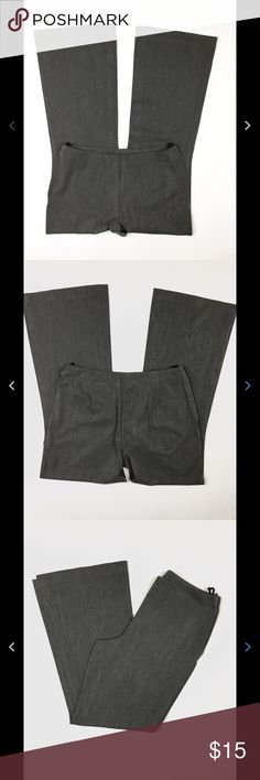 0c712fec Marks & Spencer Women's Pants Size Medium Stretch Marks & Spencer Women's  Career Casual Pants Size