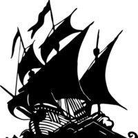 Mantra - Pirates Life