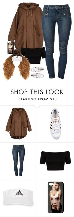 """04