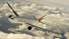 Great Travel services with Emirates reservations phone number provides best Emirates Airlines customer service. Contact Emirates Airlines phone number,live chat for ticket booking cancellation,check in help Emirates Airline, Emirates Flights, United Arab Emirates, Air Tickets, Airline Tickets, Best Airlines, Cheap Airlines, Frases, Planes