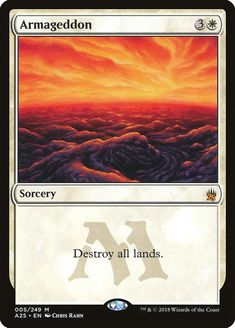 Swords to Plowshares NM Commander//Eternal Masters MTG Magic The Gathering Eng