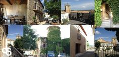 Property of the Week #25  http://www.dreamstones.co.uk/property/buy-renovate-in-France-historic-village-house.html