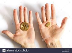 A sip of fresh information about free bitcoin now website, bitcoin futures cme chart, is it a good time to invest in bitcoin cash litter to find new ways for self-realization. Ways To Earn Money, Make Money Online, How To Make Money, Bitcoin Mining Rigs, Bitcoin Generator, Uae, Investing, Software, Chart
