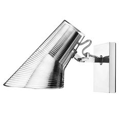 Flos Antonio Citterio Kelvin Wall Light Replica