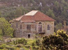 Lebanon cgi and breads on pinterest for Abou hamed cuisine