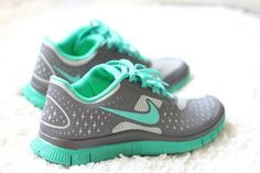 sports shoes 77c3c 61ae2 Running shoes store,Sports shoes outlet only  21, Press the picture link  get it