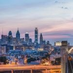 Philadelphia new photos