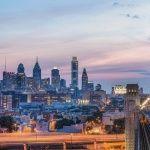 Philadelphia new photos