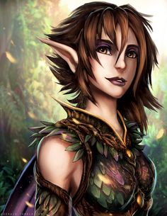 Marianne Marianne from Strange Magic, AU version. Decided to give her an outfit more fitting for blending in the Dark Forest instead of her usual garb. Character Creation, Character Art, Strange Magic Movie, All Animated Movies, How To Draw Anything, Warrior Fashion, Cute Paintings, Magic Art, Animation Film