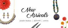 ✓ Shop Online for Women Fashion Jewellery. Silk Thread, Anklets, Tassel Necklace, Fashion Jewelry, Jewellery, Pearls, Chain, Bracelets, Earrings