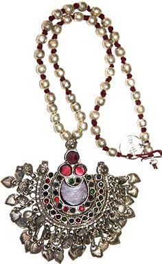 kuchi Colgante del collar, 60cm http://nellass.com/product_images/y/197/IMG_6805__26938_zoom.JPG