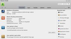 3 Best Desktop Customization Apps for Ubuntu