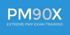 Check out the PM90X Twitter feed!