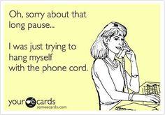 De fysiotherapeut snapte het niet helemaal. Ik had hun telefoonnummer zelf heus ook wel al op de site zien staan dus als ik ze had willen bellen dan had ik dat wel gedaan. Ik hou alleen niet zo van…