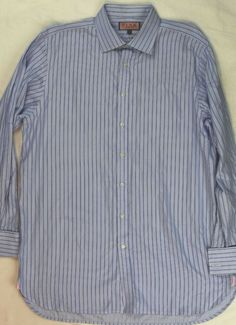 Shirts Mens Outfits Tops