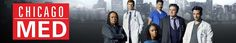 Chicago Med S01E05 HDTV x264-KILLERS