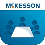 McKesson Meetings & Events android-release-v4.1.1
