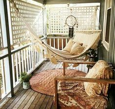 Outdoor Rooms On Pinterest Pergolas Cost Plus And Screened Porches