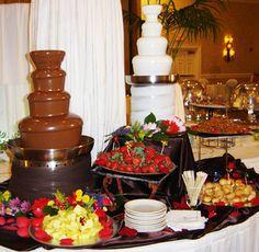 Google Image Result for http://provoweddingguide.files.wordpress.com/2011/09/chocolate-fountain.jpg