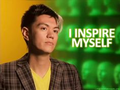 Image result for manila luzon quote