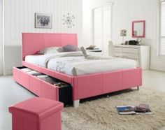 211 Best Furniture We Love images in 2019 | American freight
