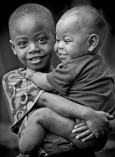 """""""You give but little when you give of your possessions. It is when you give of yourself that you truly give."""" Khalil Gibran"""