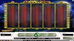 Tales Of Krakow™ es un juego de máquina tragamonedas de 5 tambores y 30 líneas creadas por NetEnt. Jugar gratis en TragamonedasX.com: http://tragamonedasx.com/juegos-gratis/tales-krakow/