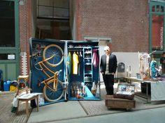Local good market amsterdam