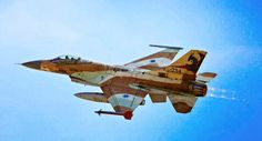 Israel, Fighter Jets, Aircraft, Vehicles, Aviation, Car, Planes, Airplane, Airplanes