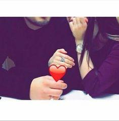 Cute Couple Dp, Cute Couple Selfies, Photo Couple, Cute Couple Pictures, Girly Pictures, Cute Muslim Couples, Cute Couples Photos, Cute Couples Goals, Couple Goals