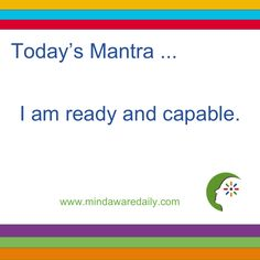 I am happy to be alive. Get our mantras in your email inbox here: 7 figure marketer reveals how to get more clicks, more opens, without a monthly fee! Daily Positive Affirmations, Morning Affirmations, Positive Thoughts, Positive Quotes, Prosperity Affirmations, Feeling Happy, How Are You Feeling, Namaste, Daily Mantra