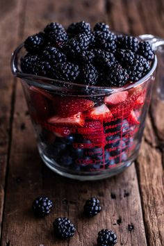 Foods that keep your brain sharp