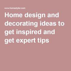 6 home digitaal plannen on pinterest 3d home design create floor plan and 3d