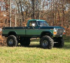 79 Ford Truck, Classic Pickup Trucks, Ford News, Old Fords, Bad To The Bone, Lifted Ford Trucks, Cute Cars, Future Car, Mustang